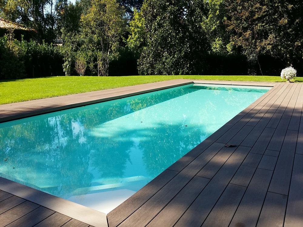 Piscine a sfioro - Bosisio parini piscina ...